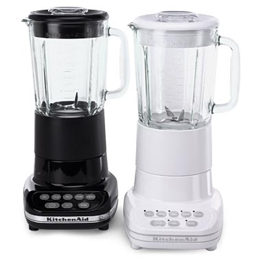 kitchen aid blender replacement parts pocket