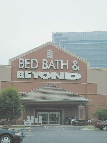 Bed Bath And Beyond Tallahassee Fl